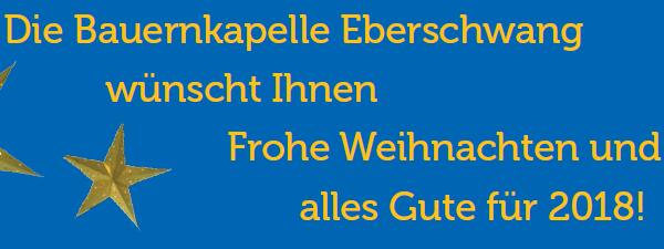 Neue Vereinszeitung BK aktiv 2017