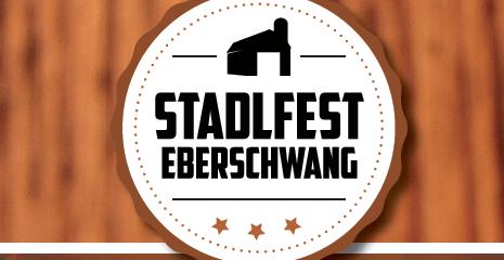 Eberschwanger Stadlfest 2019